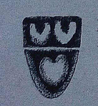 Hillebarder Philipus Osterreich 2