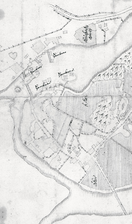 Karta 1642 1