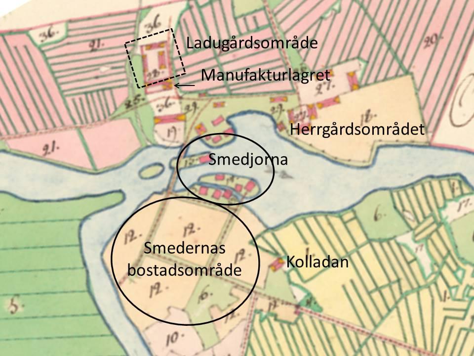 Sandberg 10